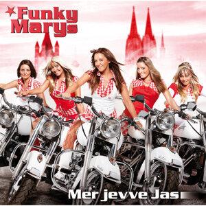 Funky Marys