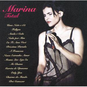 Marinas 歌手頭像