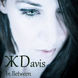 KK Davis 歌手頭像