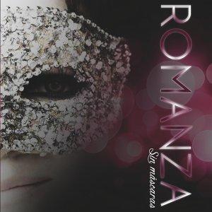 Romanza 歌手頭像
