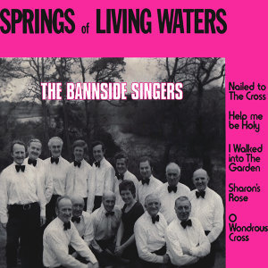 The Bannside Singers 歌手頭像