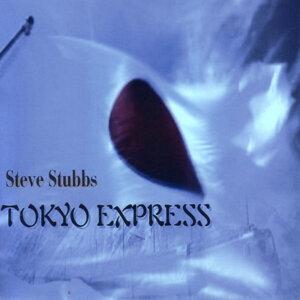 Steve Stubbs 歌手頭像
