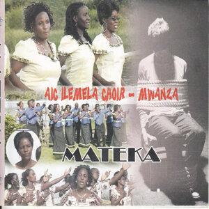 AIC Ilemela Choir-Mwanza 歌手頭像