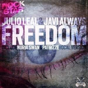 Julio Leal & Javi Always