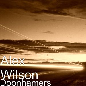 Alex Wilson 歌手頭像