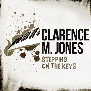 Clarence M. Jones