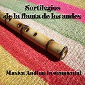 Facio Santillan 歌手頭像