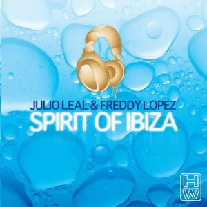 Julio Leal & Freddy Lopez 歌手頭像