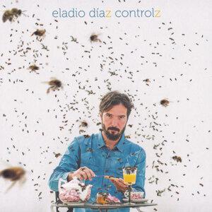 Eladio Díaz 歌手頭像
