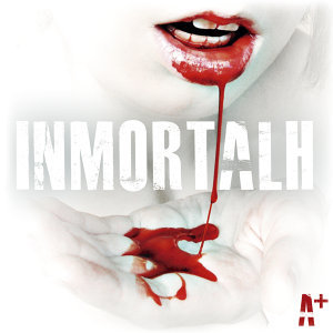 Inmortalh 歌手頭像