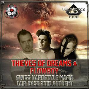 Thieves Of Dreams & Flowboy 歌手頭像