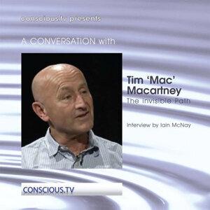 Tim 'Mac' MaCartney 歌手頭像