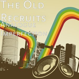 The Old Recruits 歌手頭像