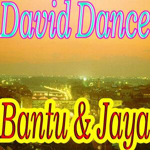 Bantu & Jaya 歌手頭像