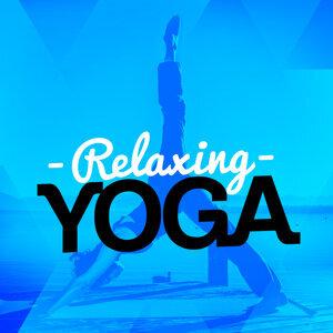 Yoga|Yoga Tribe|Yoga Workout Music 歌手頭像