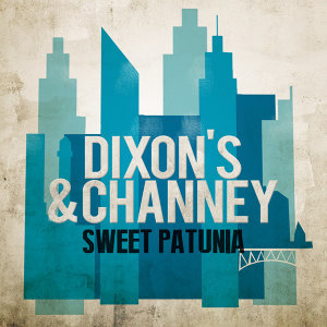Dixon's And Channey 歌手頭像
