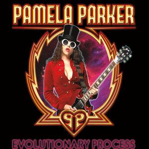 Pamela Parker 歌手頭像