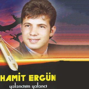 Hamit Ergün 歌手頭像