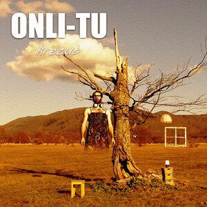 Onli-tu 歌手頭像