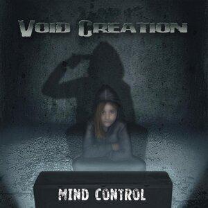 Void Creation