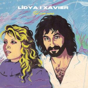 Lídya i Xavier 歌手頭像
