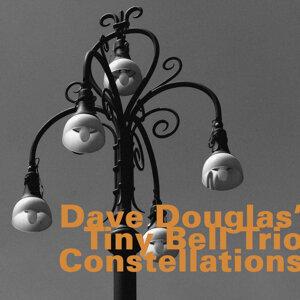 Dave Douglas' Tiny Bell Trio 歌手頭像