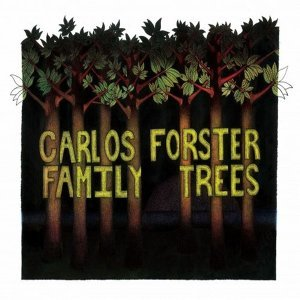Carlos Forster 歌手頭像