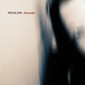 Revglow
