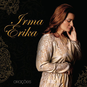 Irma Erika 歌手頭像