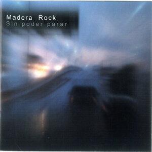 Madera Rock 歌手頭像