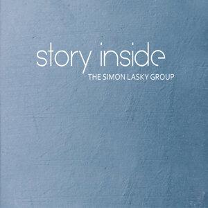 The Simon Lasky Group 歌手頭像