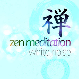 Zen Meditation and Natural White Noise and New Age Deep Massage|Relax Meditate Sleep|White Noise Research 歌手頭像