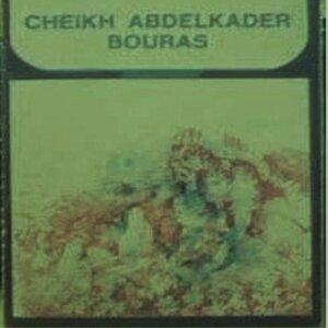 Abdelkader Bouras 歌手頭像