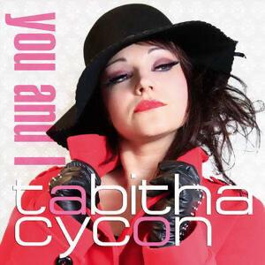 Tabitha Cycon 歌手頭像
