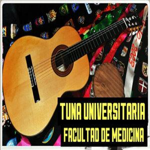 Tuna Universitaria Facultad de Medicina 歌手頭像