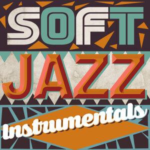 Jazz Instrumentals|Chillout|Jazz Piano Essentials 歌手頭像