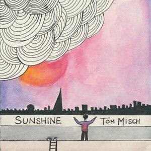 Tom Misch 歌手頭像