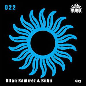Allan Ramirez & Bubü 歌手頭像