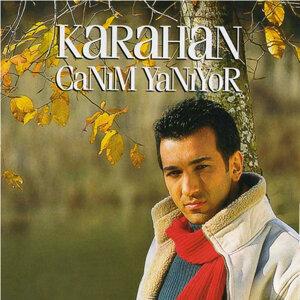 Karahan 歌手頭像