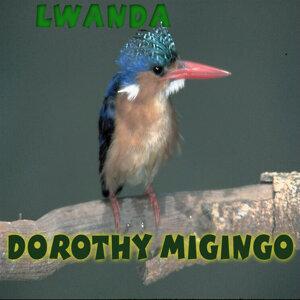 Dorothy Migingo 歌手頭像