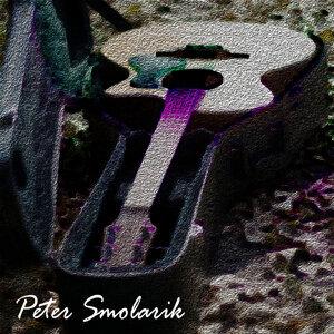 Peter Smolarik 歌手頭像