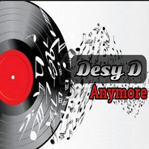 Desy D 歌手頭像