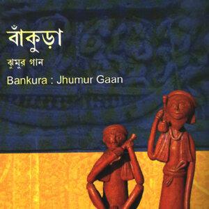 Debashis Roy,Dukhita Ruhidas,Bandona Mahali 歌手頭像