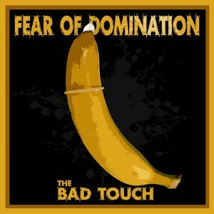Fear Of Domination 歌手頭像