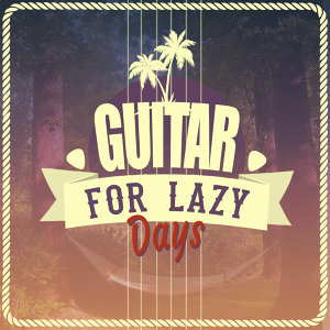 Easy Listening Guitar, Guitar Masters 歌手頭像