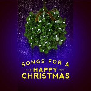 Greatest Christmas Songs, Jingle Bells, Julemusikk 歌手頭像