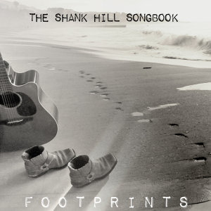 The Shank Hill Songbook
