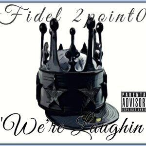 Fidel 2point0 歌手頭像