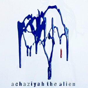 Achaziyah the Alien 歌手頭像