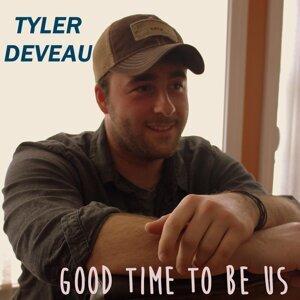 Tyler Deveau 歌手頭像